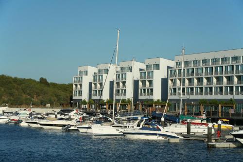 Troia Residence   Apartamentos Marina   S.Hotels Collection