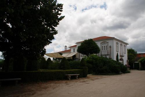 Quinta Da Fata - Photo 7 of 55
