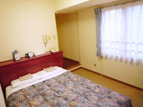 Sky Heart Hotel Kawasaki / Vacation STAY 80809