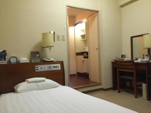 Sky Heart Hotel Kawasaki / Vacation STAY 80788