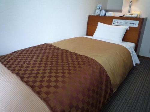 Sky Heart Hotel Kawasaki / Vacation STAY 80804