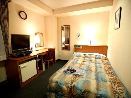 Hotel Sun Plaza Sakai / Vacation STAY 80522