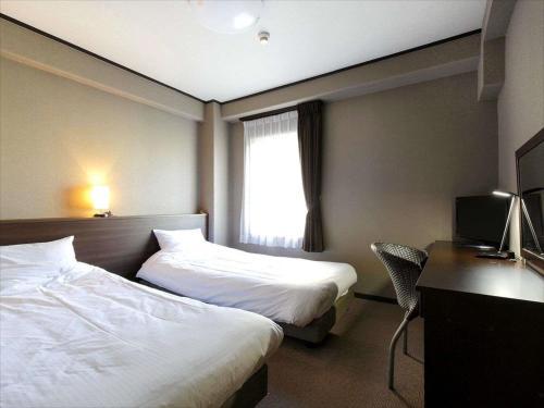 Hotel Sun Plaza Sakai / Vacation STAY 80531