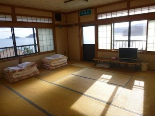 Kamihei-gun - House / Vacation STAY 80753