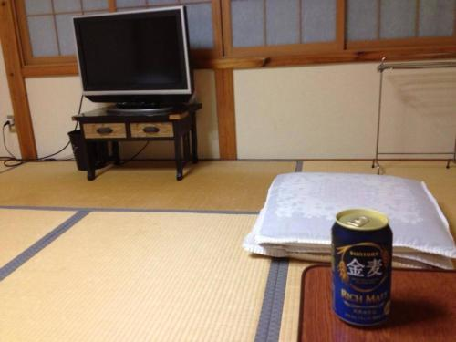 Kamihei-gun - House / Vacation STAY 80751