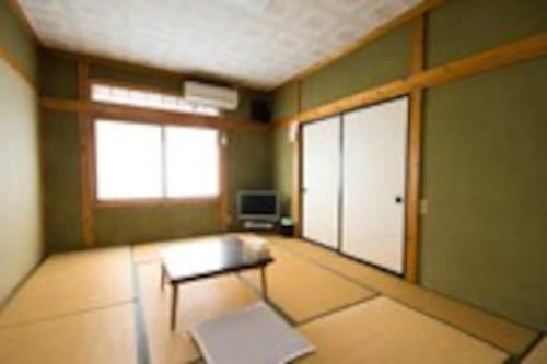 Kamihei-gun - House / Vacation STAY 80696