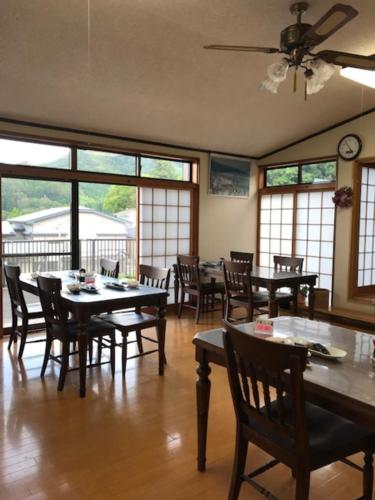 Kamihei-gun - House / Vacation STAY 80713