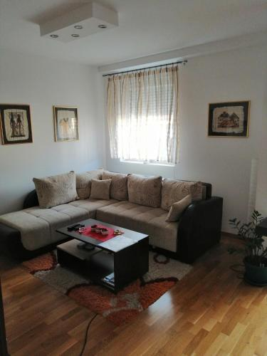 Beautiful apartman - Apartment - Niš