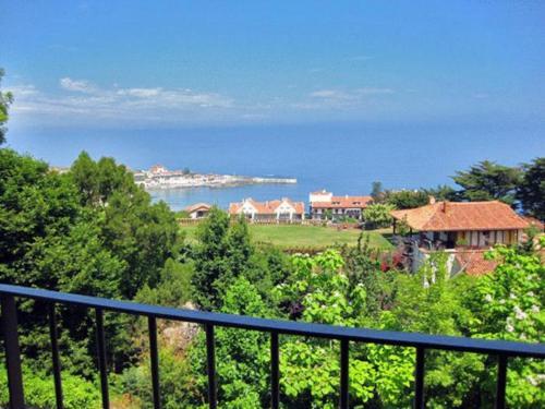 . Hotel Mar Comillas by MIJ