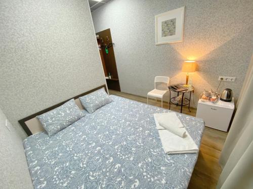 Hotel Strominka - image 11