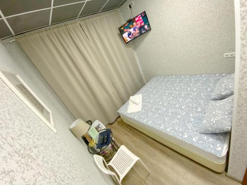 Hotel Strominka - image 10