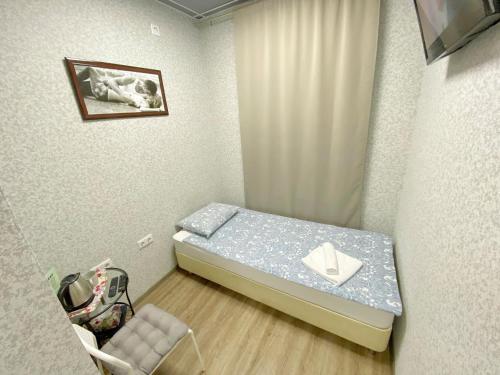 Hotel Strominka - image 3