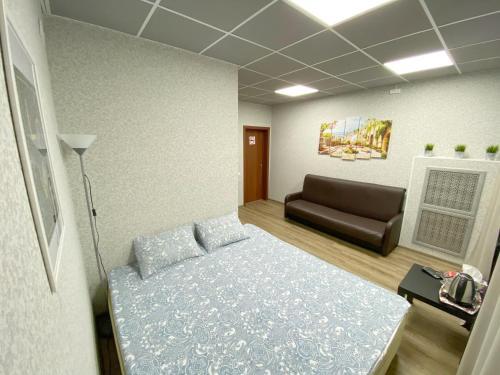 Hotel Strominka - image 13