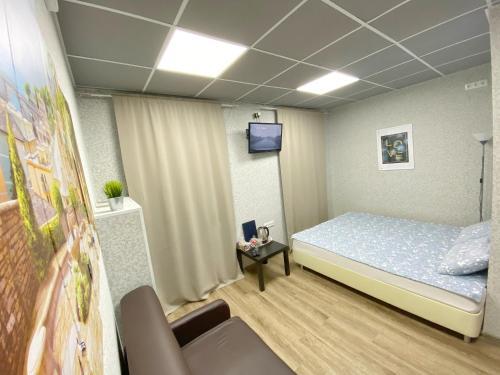 Hotel Strominka - image 12