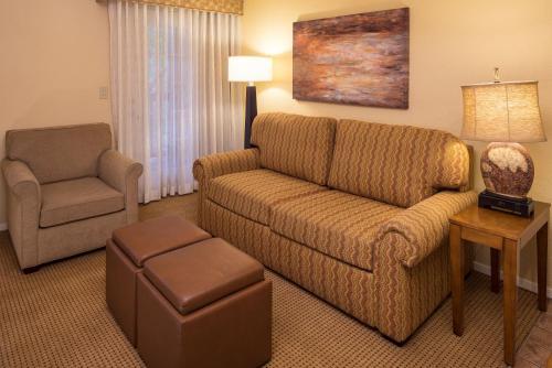 Villas de Santa Fe By Diamond Resorts - Santa Fe, NM NM 87501