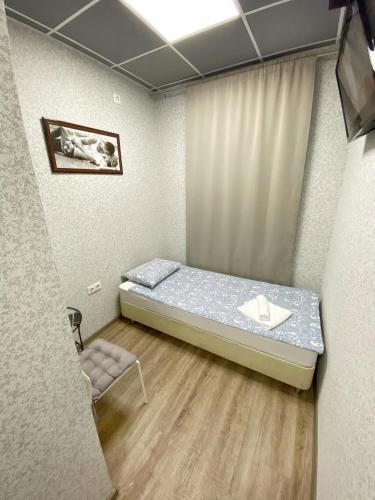 Hotel Strominka - image 4