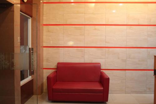 Фото отеля Hotel Tiara