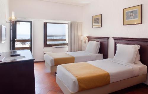 Hotel Do Mar - Photo 3 of 69