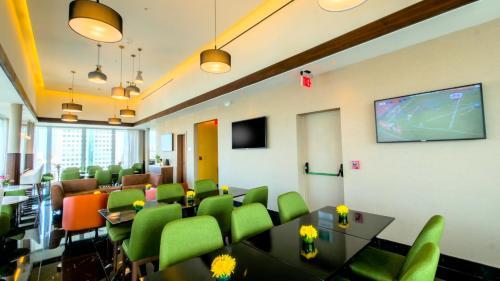 Foto - Holiday Inn Santo Domingo Hotel & Suites