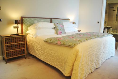 Classic Double or Twin Room Castillo Del Bosque La Zoreda 36