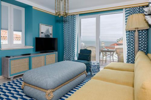The Albatroz Hotel - Photo 6 of 86