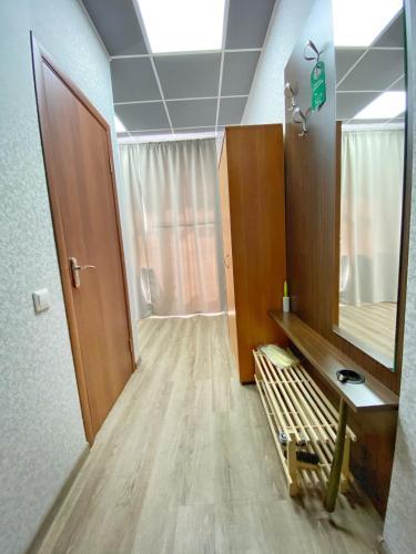 Hotel Strominka - image 8