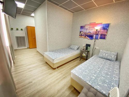 Hotel Strominka - image 7