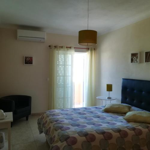 My Guest House - Photo 4 of 70