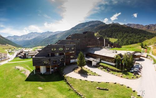 Maso Corto Hotels