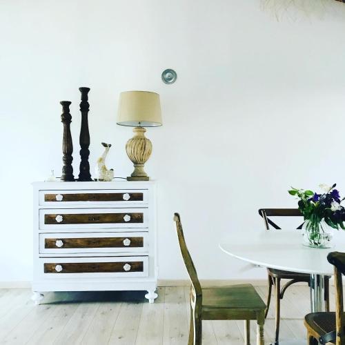 Castel Luxury Suite - Apartment - Castellamonte