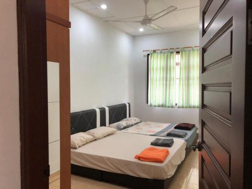 8248 Homestay, Kuantan