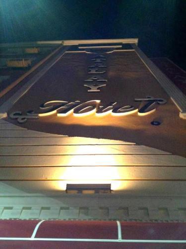 book Kayseri Atalay Hotel