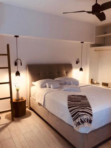. Hotel Acropol