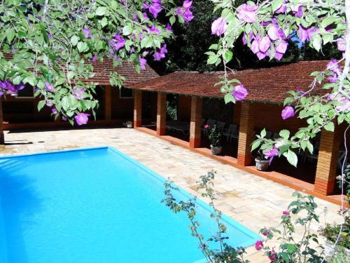 . Hotel Bougainville