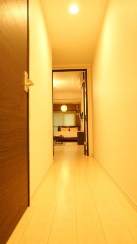 Residence Inn Hakata / Vacation STAY 80096