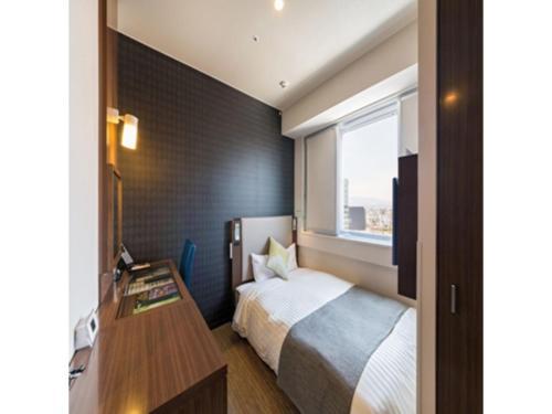 Super Hotel Lohas JR Nara Eki / Vacation STAY 80912