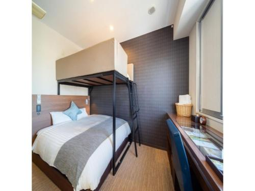Super Hotel Lohas JR Nara Eki / Vacation STAY 81093