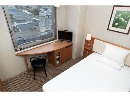 Hotel Rich & Garden Sakata / Vacation STAY 81240
