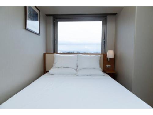 Hotel Rich & Garden Sakata / Vacation STAY 81245