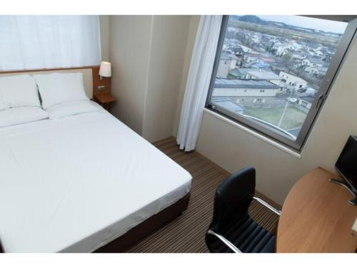 Hotel Rich & Garden Sakata / Vacation STAY 81241