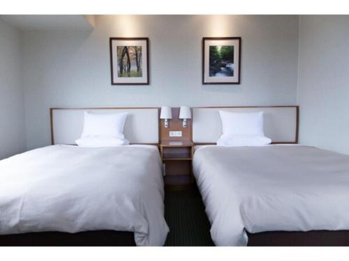 Hotel Rich & Garden Sakata / Vacation STAY 81243
