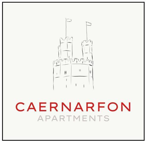 . Caernarfon Apartments