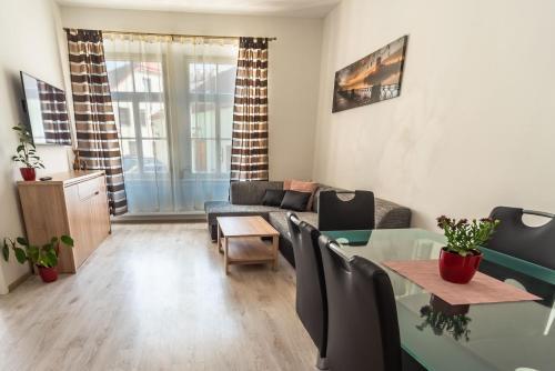 Apartmán Znojmo