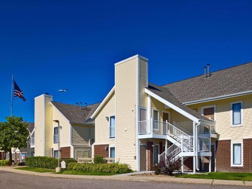 Sonesta ES Suites Burlington VT - Hotel - Burlington