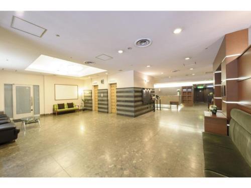Court Hotel Asahikawa / Vacation STAY 80561
