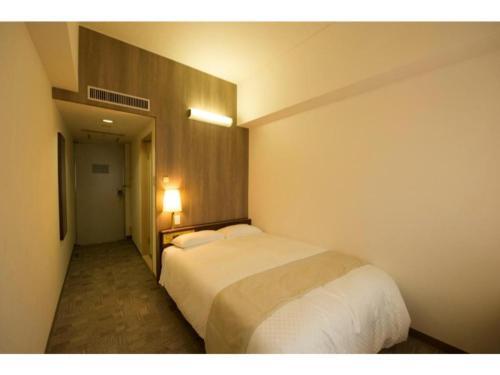 Court Hotel Asahikawa / Vacation STAY 80493