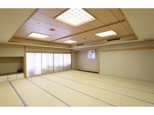 Court Hotel Asahikawa / Vacation STAY 80524