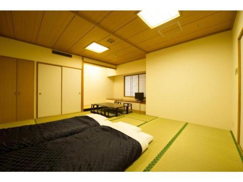 Court Hotel Asahikawa / Vacation STAY 80562