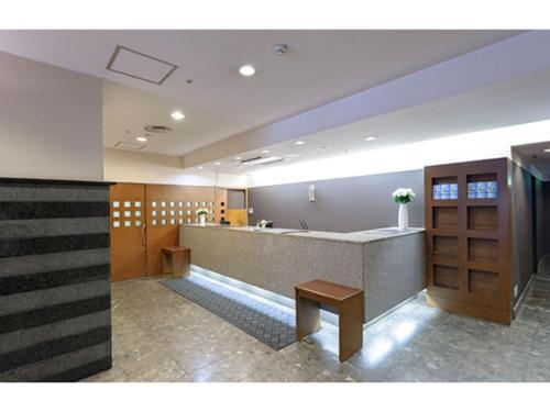 Court Hotel Asahikawa / Vacation STAY 80562