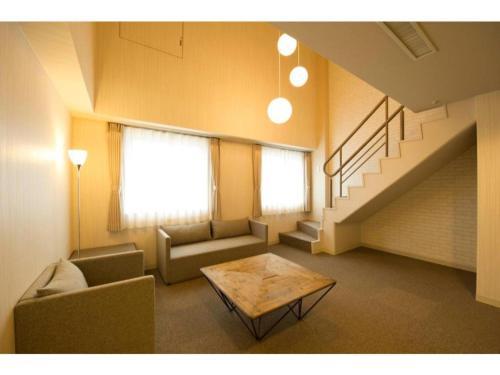 Court Hotel Asahikawa / Vacation STAY 80530